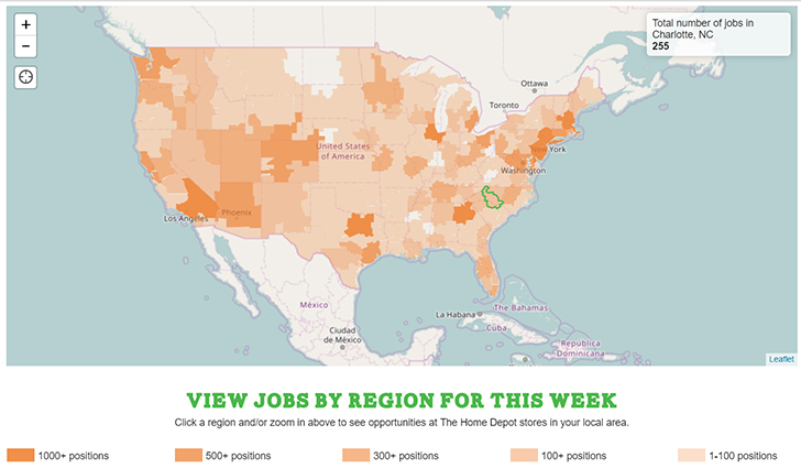 home-depot-new-jobs-coming-to-charlotte