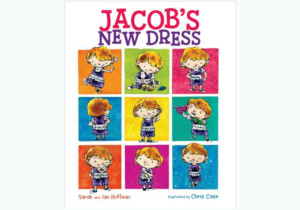 jacobs-new-dress-cms