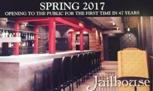 jailhouse-opening-to-the-public-in-belmont