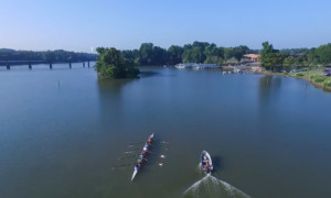 new-bridge-to-gaston-county