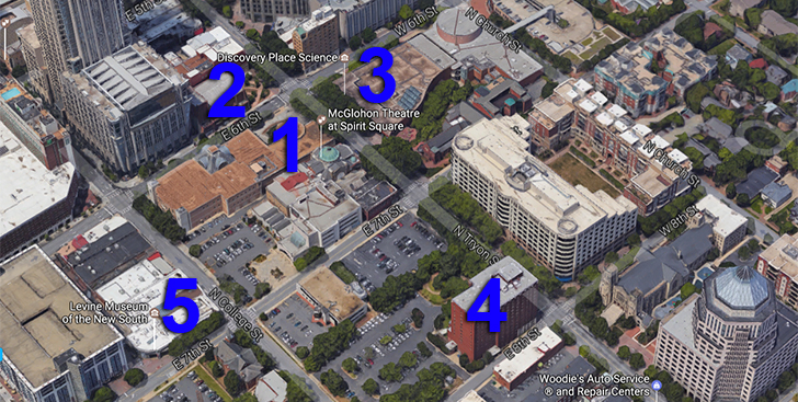 new-n-tryon-redevelopment-plan