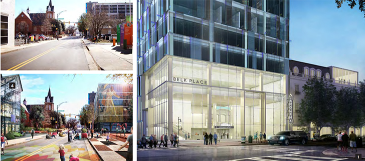 north-tryon-transformation-charlotte-carolina-theater