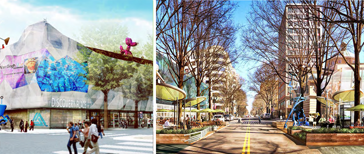 north-tryon-transformation-charlotte-discovery-place