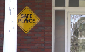 safe-place-in-charlotte