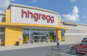 HHGregg Is Closing and Liquidating All Stores Here s