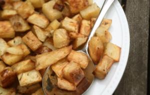 home-fry-recall-harris-teeter