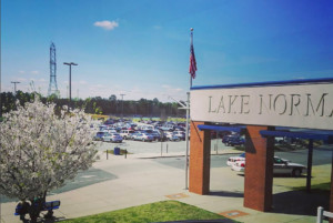 lake-norman-high-school-student-suicide