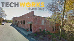 techworks-of-gaston-county