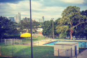crypto-charlotte-public-swimming-pools