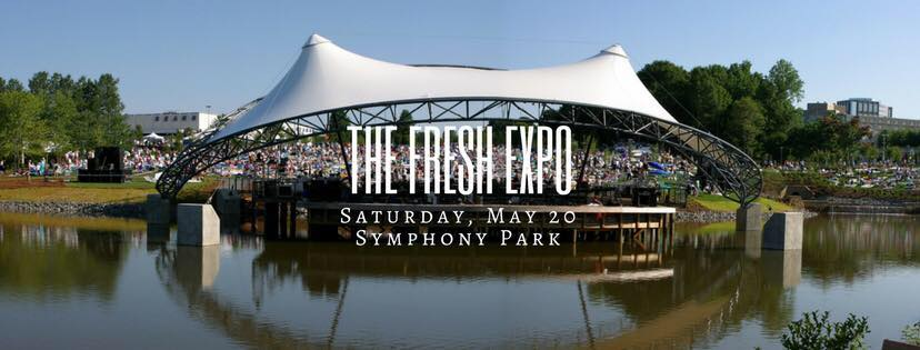 the-fresh-expo-charlotte