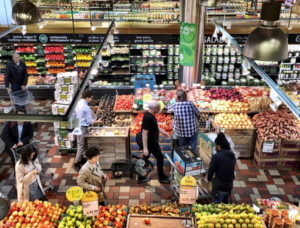 whole-foods-charlotte