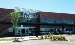 whole-foods-grand-opening