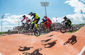 2017-bmx-world-championship-in-rock-hill
