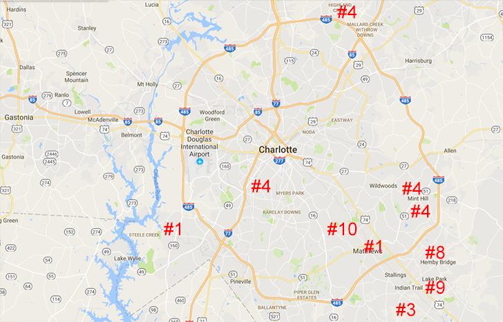 top-10-best-value-neighborhoods-in-charlotte