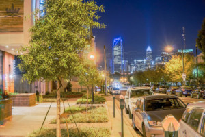 best-home-values-in-charlotte