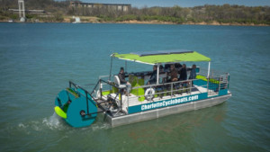charlotte-cycleboat