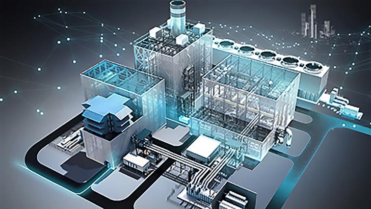 duke-energy-and-siemens-natural-gas-turbine-upgrades