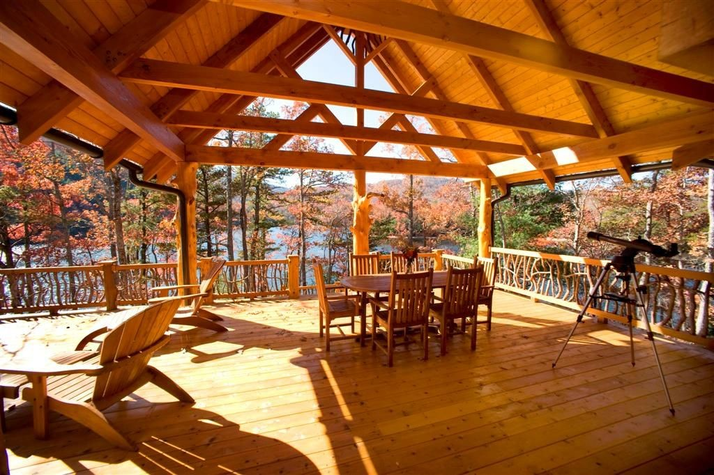homes-for-rent-on-the-water-in-north-carolina7