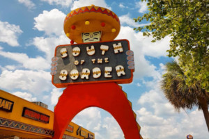south-carolina-least-safest-state