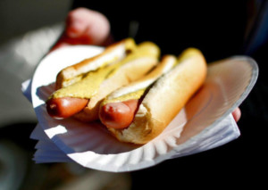 7-million-pounds-of-hot-dogs-recalled-charlotte