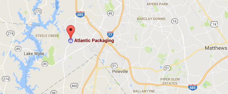 atlantic-packaging-facility