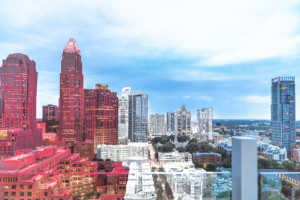 charlotte-most-patriotic-city-in-america-small