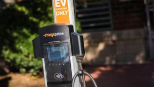 duke-energy-charging-station