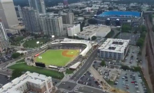 mlb-coming-to-charlotte