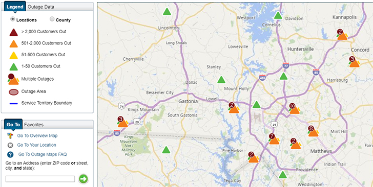 power-outages-across-charlotte