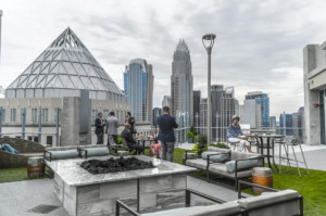 rental-rate-increases-in-charlotte