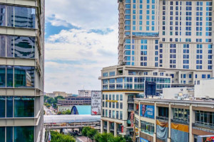 3-charlotte-companies-are-the-largest-in-america