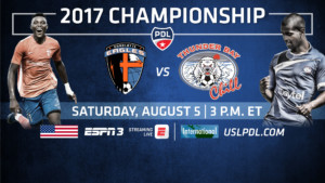 charlotte-eagles-in-national-championships