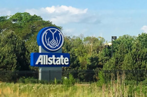allstate-insurance-expansion-in-charlott