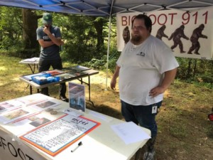 bigfoot-911-festival-in-marion