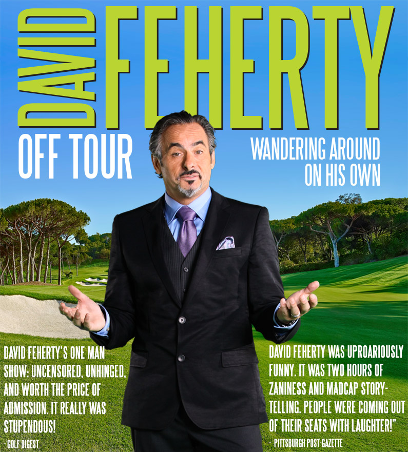 david-feherty-in-charlotte