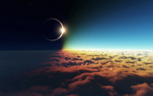 everything-you-need-to-know-about-the-great-american-eclipse