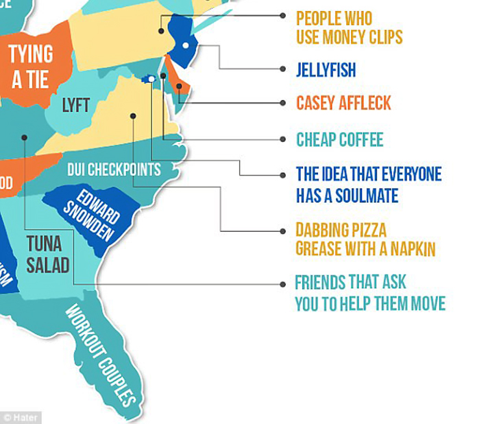 hater-what-people-hate-in-each-state