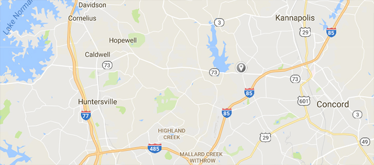 new-amazon-distrobution-facility-in-kannapolis