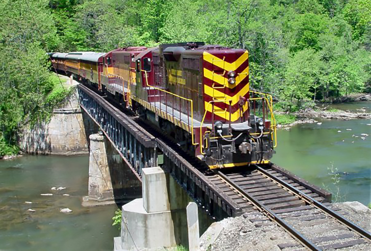 smokey-mountain-wine-train