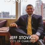 Jeff Stovall Toggle Cover