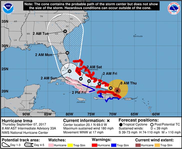 hurricane-irma-hitting-the-carolinas