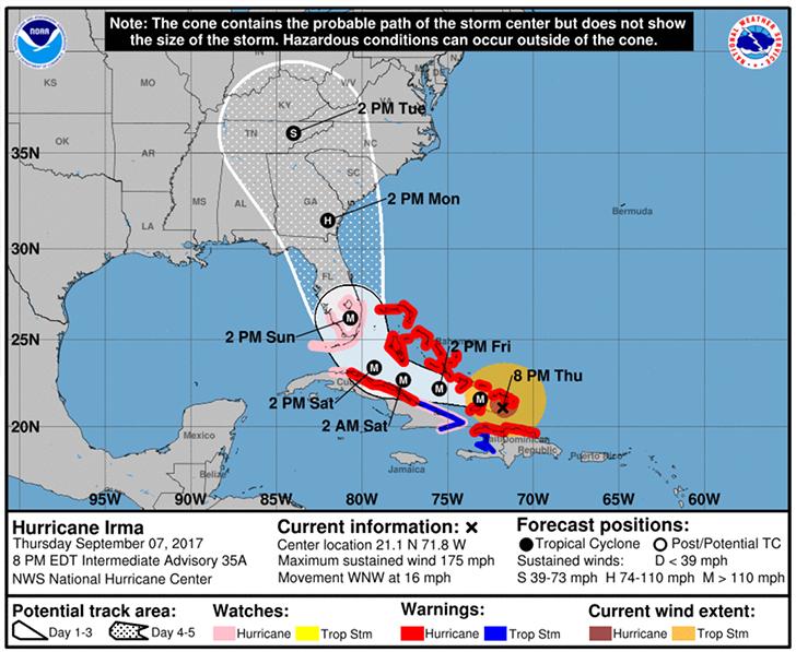 unitedwefan-hurricane-irma