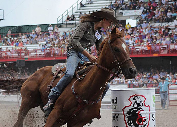 chester-county-rodeo-things-to-do-around-charlotte
