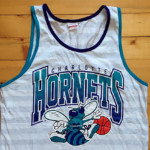 official photos 1bb88 d4200 vintage charlotte stuff you can buy online - old school ...