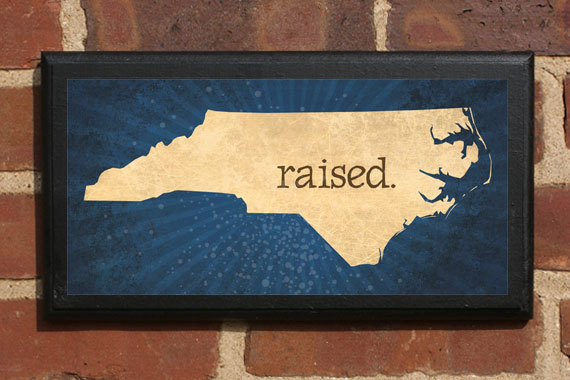 Top 5 Coolest Things Charlotte Residents Are Making And Selling On ...