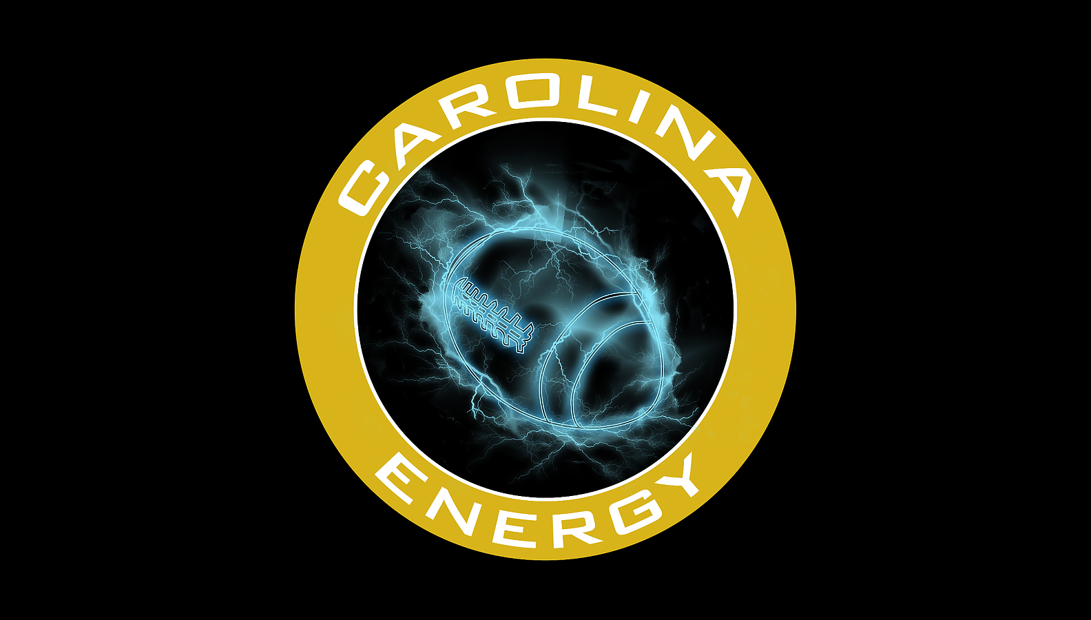 Image result for Carolina Energy football