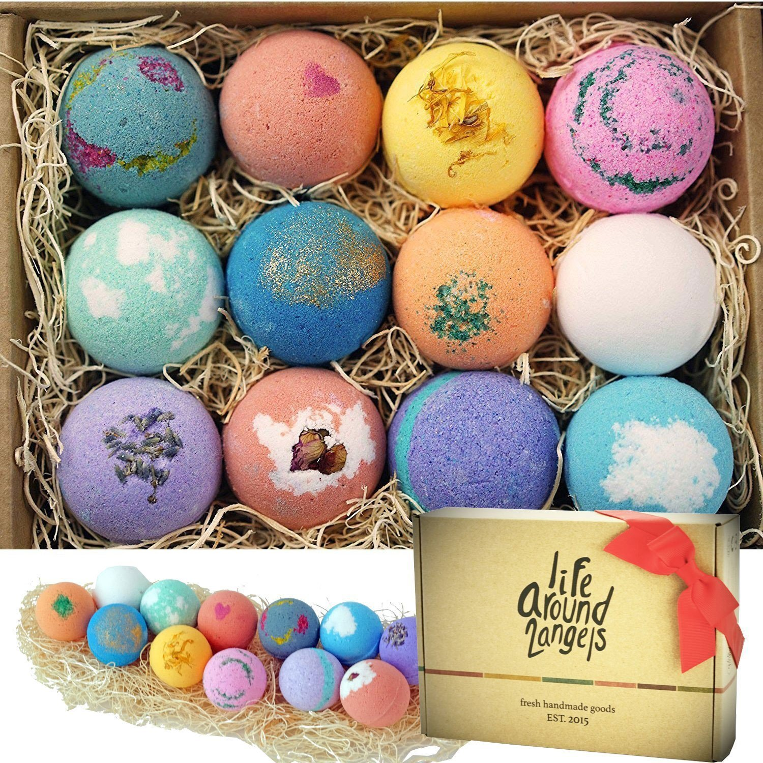 Charlotte amazon bath bomb valentines day gifts charlotte stories charlotte amazon bath bomb valentines day gifts negle Image collections