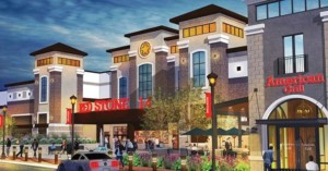The south charlotte regions largest movie theater about to open in a new mega theater is about to open on the north part of indian land right next to the headquarters of charlottes 1 billion start up red ventures altavistaventures Images