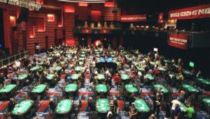 North carolina gambling jeju hotel with casino