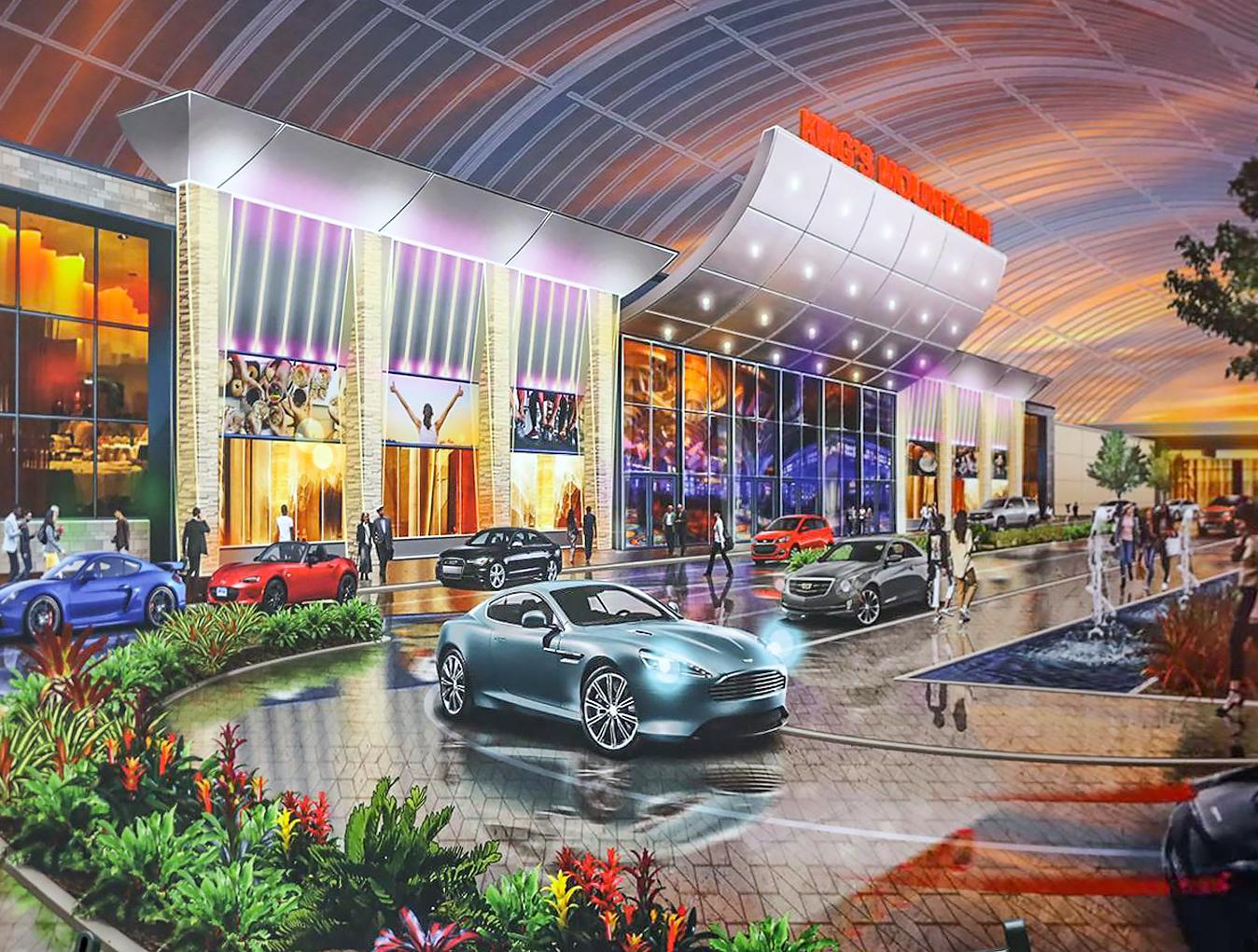 New casino in south carolina goplay casino